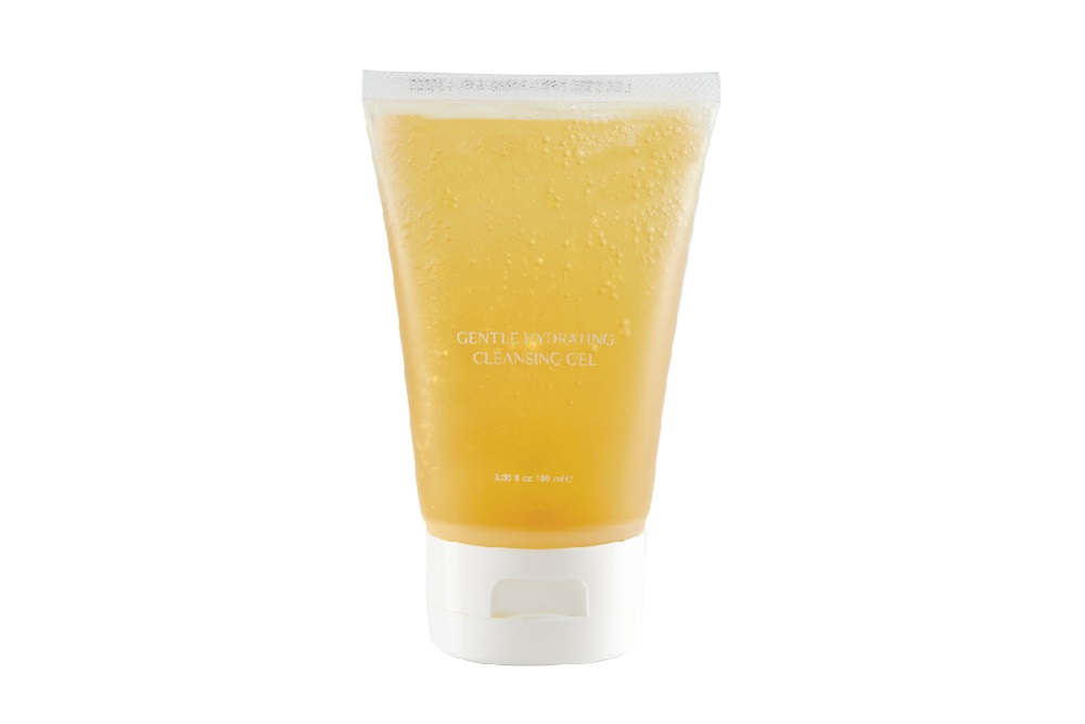 MAAI Gentle Hydrating Cleansing Gel